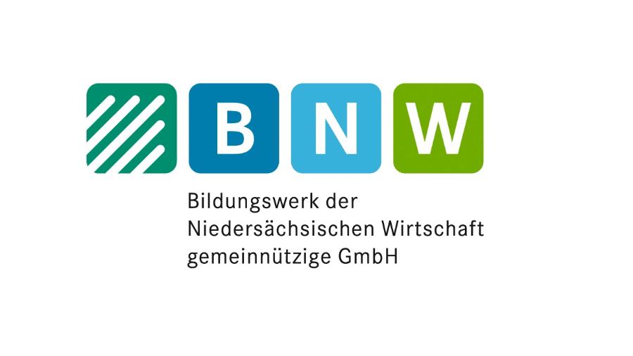 BNW Logo Name